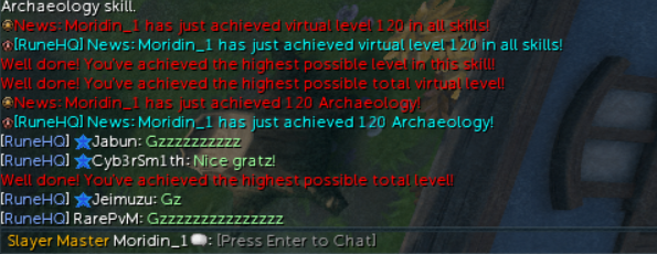 Arch 120. 120 all skills.png