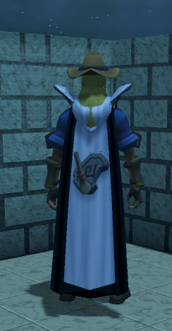 99_Cape.png.605b46ad8be62e2dcde418eeaa989005.png