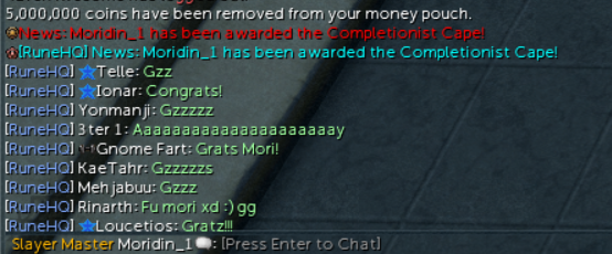 Comp Cape.png