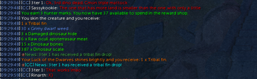 my drop rng in a nutshell.PNG