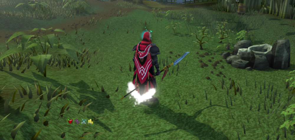 Comp_Cape_Pic_red.black.png