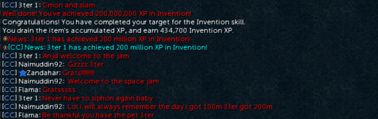 200m invention.PNG
