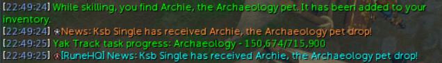 archpet.png