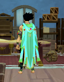 max cape back.png