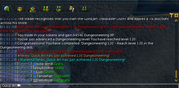 rhq 120 dungeoneering.png