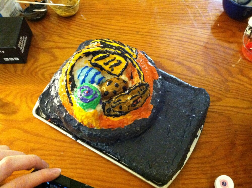 Dragon Cake 2.JPG