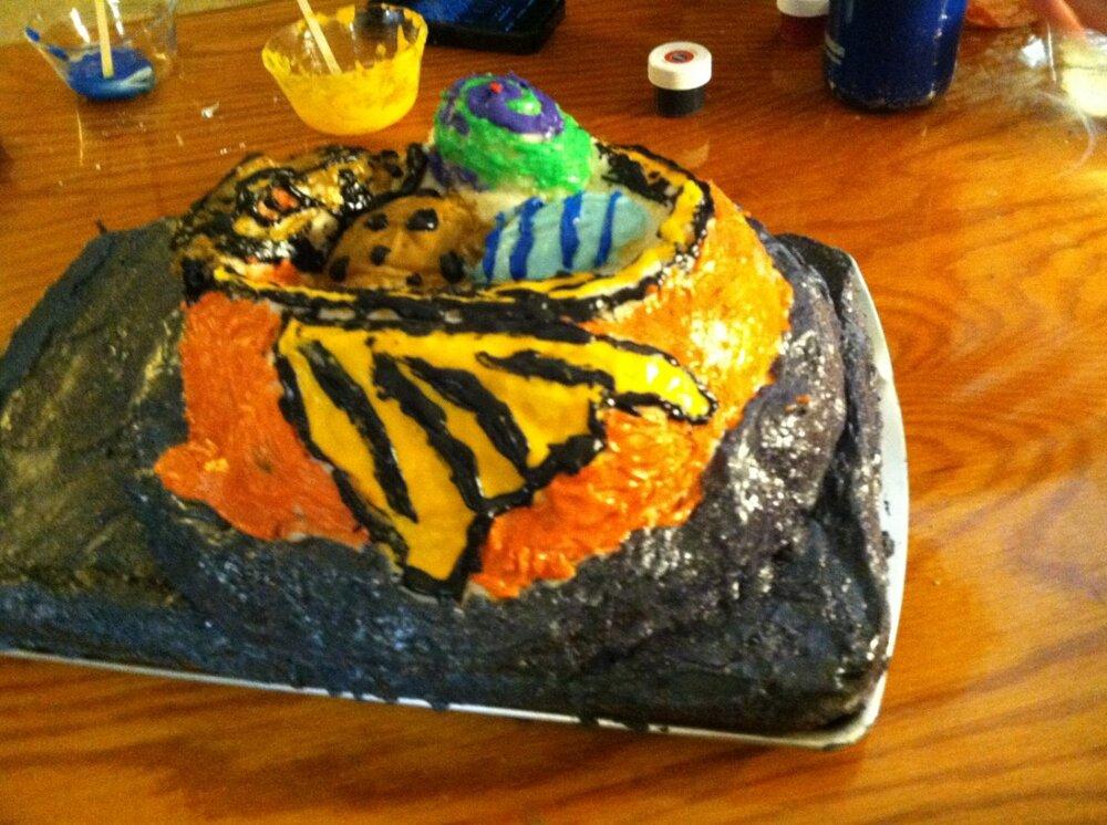 Dragon Cake 1.JPG