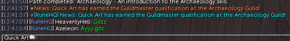 rhq guildmaster achievement.png
