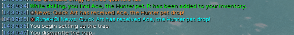 rhq ace pet.png