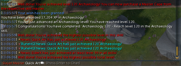 rhq 120 archaeology.png