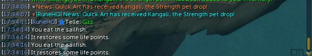 rhq strength pet drop.png