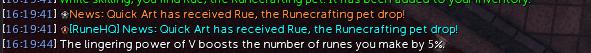 Rhq Rue November got.png