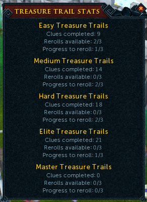 completed clues.png