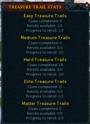 clue scroll stats.png