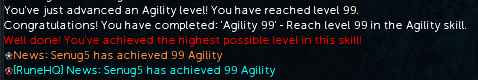 99 agility.png