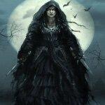 Morgana1150