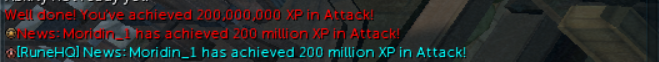 200m attack.png