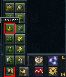 clanchattab.png