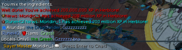 200m Herb.png