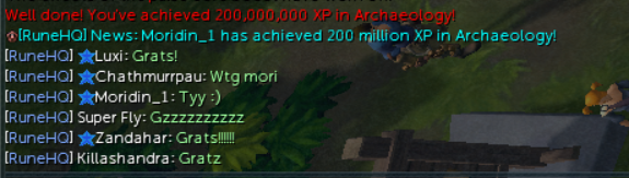 200m Arch.png