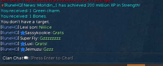 200m strength.png