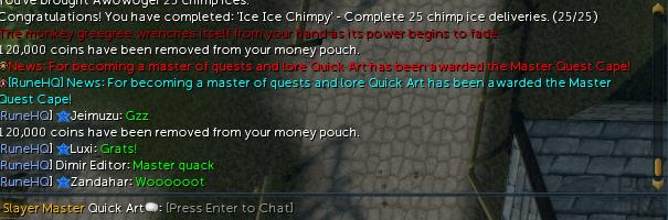 rhq master quest cape quick.png