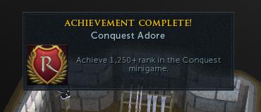 rhq conquest done .png