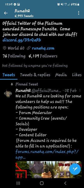 Screenshot_20210718-102901_Twitter.jpg