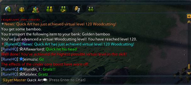 rhq 120 woodcutting quick.png