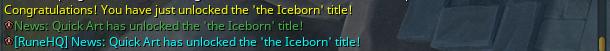 iceborn yeee.png